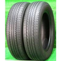 コンパクトカーに!  ◆商品情報◆ 管理番号:G1508111428 タイヤ:トーヨータイヤ  J5...