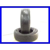 ミニバンに!   ◆商品情報◆ 管理番号:S1516031806 タイヤ:グッドイヤー イーグル R...