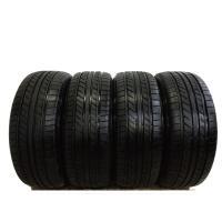 ミニバン・セダンに!   ◆商品情報◆ 管理番号:S1615102740 タイヤ:グッドイヤー  E...