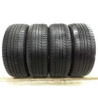 ミニバン・セダンに!   ◆商品情報◆ 管理番号:S16160119928 タイヤ:グッドイヤー  ...