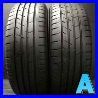 エスティマ・オデッセイ  ◆商品情報◆ 管理番号:S1616041130 タイヤ:グッドイヤー EA...