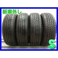 ミニバン・セダンに!   ◆商品情報◆ 管理番号:S161605260234 タイヤ:トーヨータイヤ...