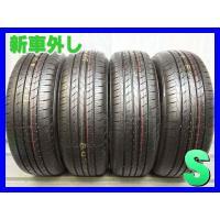 ミニバンに!   ◆商品情報◆ 管理番号:S16161031004 タイヤ:グッドイヤー Effic...