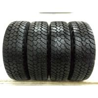 4x4に!   ◆商品情報◆ 管理番号:S1715121207 タイヤ:グッドイヤー  WRANGL...