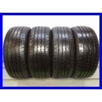 ミニバンに!   ◆商品情報◆ 管理番号:S17160925007 タイヤ:トーヨータイヤ プロクセ...