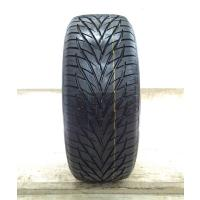 SUVに!   ◆商品情報◆ 管理番号:S1816020834 タイヤ:トーヨータイヤ  プロクセス...