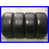 ミニバンに!   ◆商品情報◆ 管理番号:S18160825900 タイヤ:グッドイヤー EAGLE...