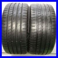 セダンに!   ◆商品情報◆ 管理番号:S18160902040 タイヤ:グッドイヤー イーグル F...