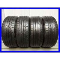 ミニバン・セダンに!   ◆商品情報◆ 管理番号:S18161119910 タイヤ:トーヨータイヤ ...