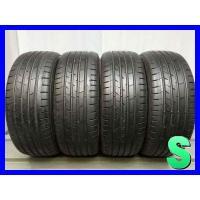 ミニバンに!   ◆商品情報◆ 管理番号:S18161123039 タイヤ:グッドイヤー イーグル ...