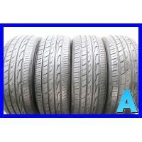 ミニバンに!   ◆商品情報◆ 管理番号:S18171023024 タイヤ:【中古】トーヨータイヤ ...