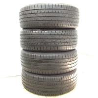 SUVに! CX-5等に!  ◆商品情報◆ 管理番号:S1916030910 タイヤ:トーヨータイヤ...