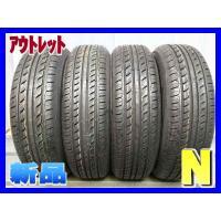 コンパクトカーに!   ◆商品情報◆ 管理番号:T15161022038 タイヤ:【新品】トーヨータ...
