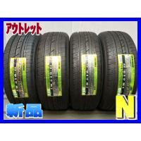 ミニバンに!   ◆商品情報◆ 管理番号:T17170205900 タイヤ:【新品】トーヨータイヤ ...