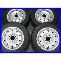 ワゴンRに!  ◆商品情報◆ 管理番号:W13170606023  タイヤ:【中古】ダンロップ DS...