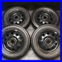 パッソに!  ◆商品情報◆ 管理番号:W14170114001  タイヤ:ヨコハマ  アイスガードI...