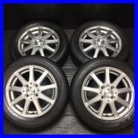 ワゴンRに!  ◆商品情報◆ 管理番号:W14170205004  タイヤ:【中古】トーヨータイヤ ...