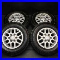 エルグランドに!  ◆商品情報◆ 管理番号:W15161101010  タイヤ:ブリヂストン  ブリ...