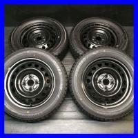 アクアに!  ◆商品情報◆ 管理番号:W15161228065  タイヤ:ヨコハマ  アイスガード ...