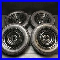 イスト、bBに!  ◆商品情報◆ 管理番号:W15170116089  タイヤ:ヨコハマ  アイスガ...