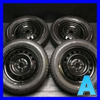 アクアに!  ◆商品情報◆ 管理番号:W15170131064  タイヤ:ヨコハマ  アイスガード ...