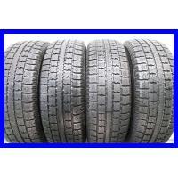 ◆商品情報◆ 管理番号:W15171210602 タイヤ:【中古】トーヨータイヤ ガリットG4 ...