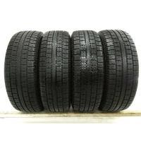 ミニバン・セダンに!   ◆商品情報◆ 管理番号:W1615121429 タイヤ:トーヨータイヤ  ...