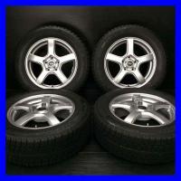 アルファードに!  ◆商品情報◆ 管理番号:W16160602073  タイヤ:ブリヂストン  ブリ...
