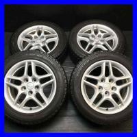 シルビアに!  ◆商品情報◆ 管理番号:W16161223902  タイヤ:ダンロップ  DSX  ...