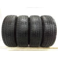 SUVに!   ◆商品情報◆ 管理番号:W17151207118 タイヤ:ピレリ  SCORPION...