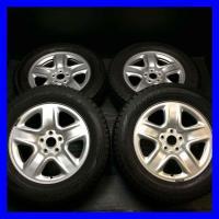 RAV4に!  ◆商品情報◆ 管理番号:W17161228086  タイヤ:ヨコハマ  ジオランダー...