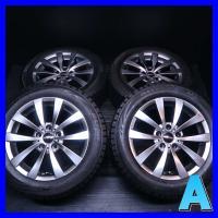 BMW5シリーズに!  ◆商品情報◆ 管理番号:W17170207011  タイヤ:【中古】ブリヂス...