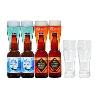 味とインパクトの両方を兼ね備えた国産地ビールです。父の日の贈り物やお中元、お歳暮、BBQのお供に、ぜ...
