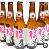 国の天然記念物でもある、岩手県盛岡の「石割桜」。この桜から採れる酵母をつかって作られた地ビールです。...