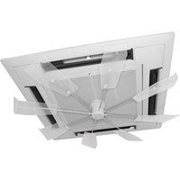 HBF-FJK C/Wの後継機   先日、TV番組で紹介されました☆  ◆番組概要    <番組名>...