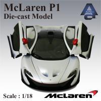 ◆商品詳細 製造:AUTOart サイズ:1/18スケール ダイキャストモデル