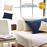 タオルメーカーの老舗 UCHINOと初めてコラボレーションしたピローケースです。 UCHINOが開発...