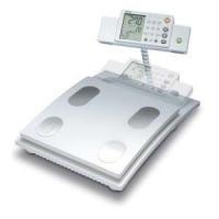 大和製衡 体組成計・体脂肪計・体組成測定器