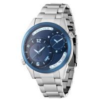 POLICE(ポリス) ウォッチ 腕時計  【DUGITE ドゥジット】  ヨーロッパで人気の多軸モ...