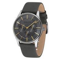 POLICE(ポリス) メンズウォッチ 腕時計   【COURTESY コーテシー】  薄型、シンプ...