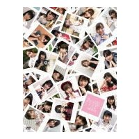 ■仕様 ・Blu-ray(6枚組)  ○誰もが知っているAKB48のヒットソングが満載!!空前のヒッ...