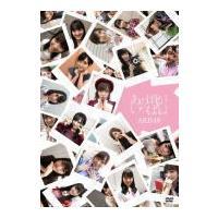 ■仕様 ・DVD(3枚組)  ○誰もが知っているAKB48のヒットソングが満載!!空前のヒットを記録...