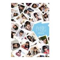 ■仕様 ・Blu-ray(3枚組)  ○誰もが知っているAKB48のヒットソングが満載!!空前のヒッ...