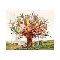 ■初回生産限定盤 ・3CD+DVD(4枚組) ・スリーブ仕様  ○デビュー10周年を記念したベストア...