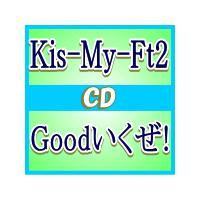 ◆大ヒットSINGLEが収録された待望の2nd ALBUM!  ■初回生産限定<Kis-My-His...