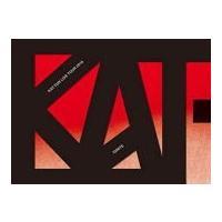 即納!▼Blu-ray初回限定盤 スペシャルパッケージ仕様 52Pライブフォトブックレット封入 KAT-TUN 2Blu-ray/KAT-TUN LIVE TOUR 2019 IGNITE 20/4/8発売