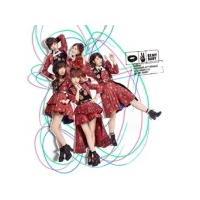 ■通常盤Type A ・生写真1種ランダム封入 ・AKB48リクエストアワー セットリストベスト10...