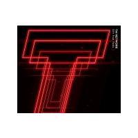 初回仕様(取) 応募はがき封入 TM NETWORK 3CD/Gift from Fanks T 20/3/18発売 オリコン加盟店