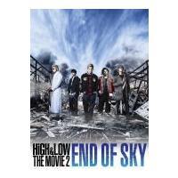 ■豪華盤 ・DVD(2枚組)  ○仲間との固い友情で結ばれた男たちの物語は、SWORD地区の空と未来...