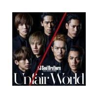 ■仕様 ・CD+DVD   ○映画「アンフェアthe end」の主題歌となるニュー・シングル。シング...